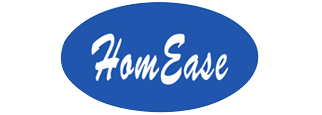 CIXI HOMEASE ELECTRICAL PRODUCTS CO., LTD.